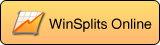 Zwischenzeitenanalyse mit WinSplits (BRL)