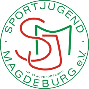 logo sportjugend md